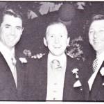 Cary Grant Frederick Brisson Carl Brisson