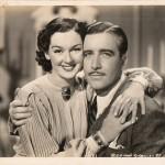 Rosalind Russell John Boles Craig's Wife
