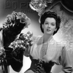 Rosalind Russell This Thing Called Love
