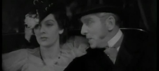 The Night is Young (1935)