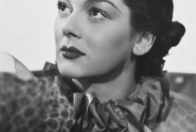 rosalind russell forsaking all others