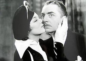 rosalind russell william powell rendezvous