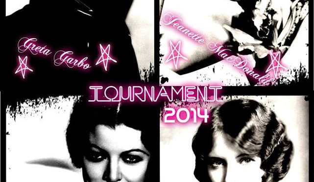 Classic Actress Tournament has returned! Here is what I have in store for you!